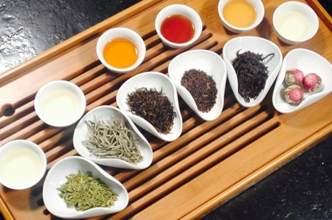 private-chinese-tea-tasting-with-tea-master-in-hong-kong-262984